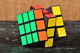 Rubik's_cube,_CN_II